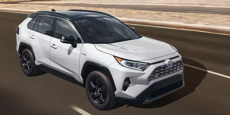 Image result for Toyota RAV4