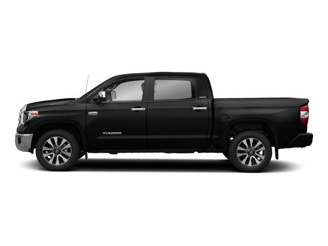 2018 toyota tundra 4x4 crewmax sr5 in madison wi for Discount motors in madison