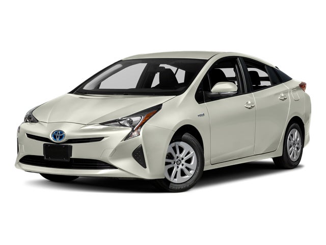 2018 toyota prius four in madison wi madison toyota for Smart motors used cars madison