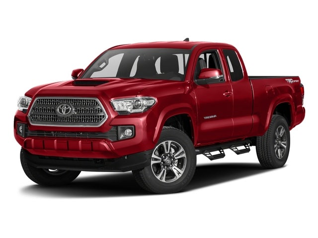 2018 toyota tacoma in madison wi smart motors for Discount motors in madison