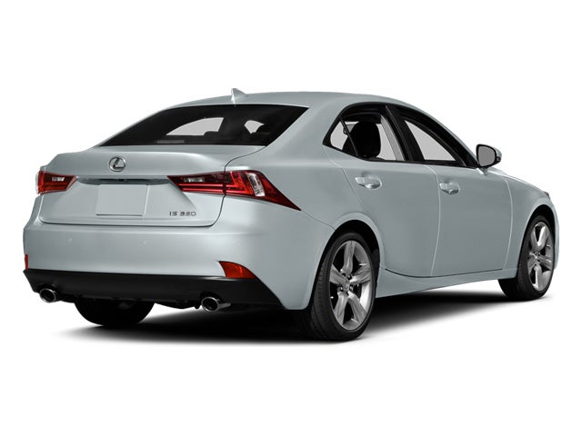 2014 Lexus IS 350 in Madison, WI   Madison Lexus IS 350   Smart Toyota