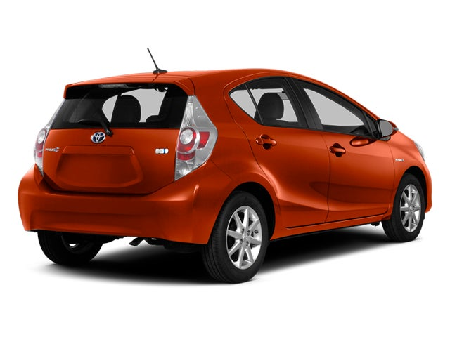used toyota prius c for sale in madison, wi 2014 toyota prius c 2007 Prius Parts Schematics 2014 toyota prius c four in madison, wi smart toyota