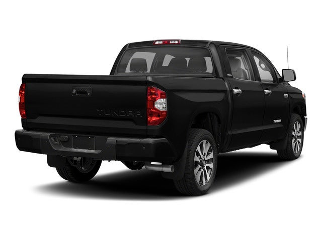 2018 toyota tundra 4x4 crewmax sr5 in madison wi for Smart motors toyota madison wi