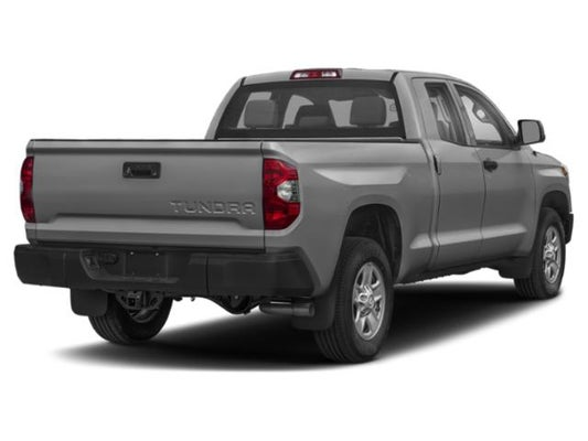 2020 Toyota Tundra Sr5 For Sale In Wisconsin