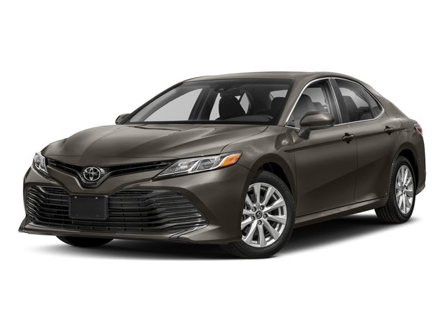 2018 toyota camry le in madison wi madison toyota camry for Smart motors toyota madison wi