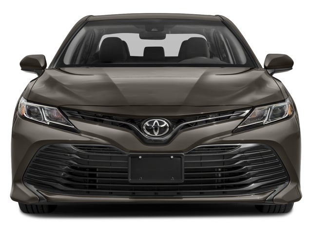 2018 toyota camry le in madison wi madison toyota camry for Smart motors used cars madison