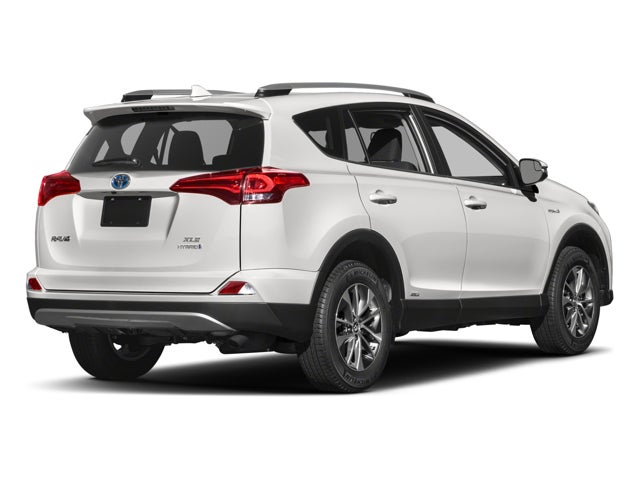 2018 toyota rav4 hybrid hybrid xle in madison wi for Discount motors in madison
