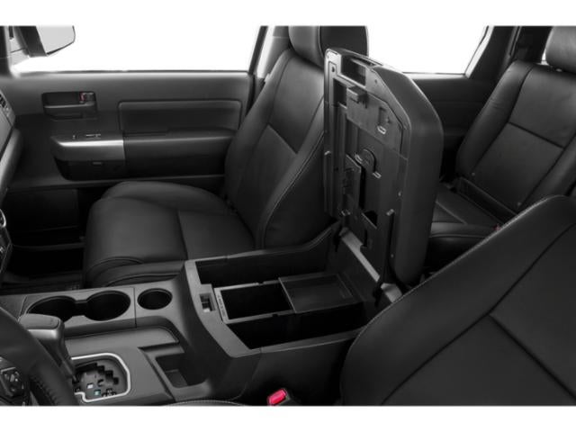 2019 Toyota Sequoia TRD Sport for sale in Wisconsin ...