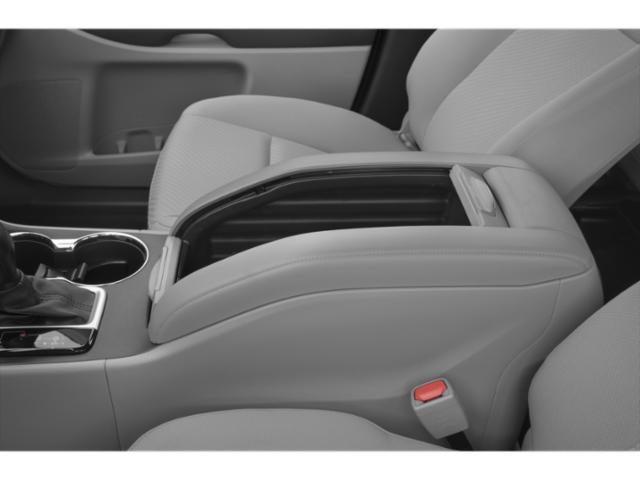 2019 Toyota Highlander Se In Madison Wi Madison Toyota Highlander