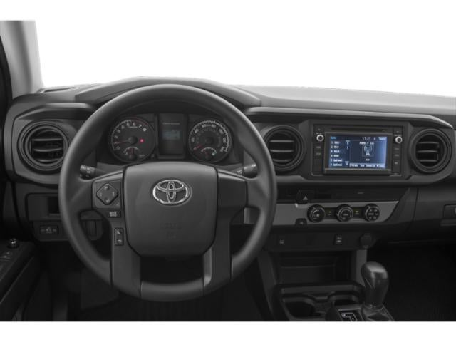 2019 Toyota Tacoma Sr5 Double Cab Long Bed For Sale In Wisconsin