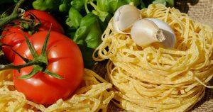 Some Of The Best Italian Restaurants In