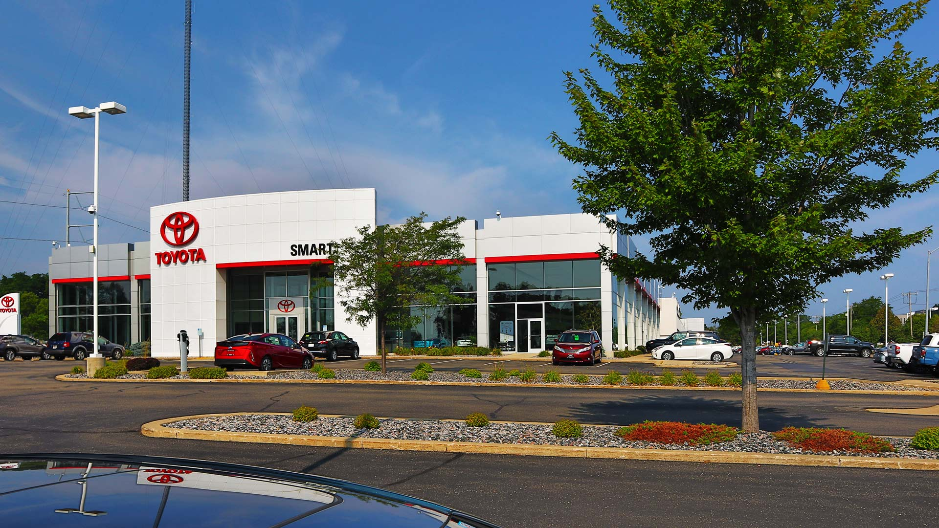 Kelebihan Kekurangan Toyota Smart Spesifikasi