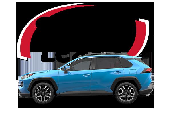 Toyota New Car >> Madison Toyota New Car Specials Smart Motors New Toyota Deals Lease