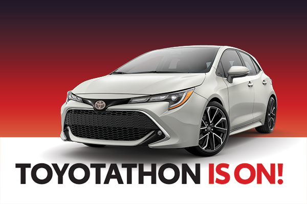Madison Toyota New Car Specials Smart Motors New Toyota