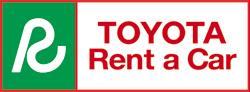 New Toyota Dealer in Madison WI | Smart Motors Toyota